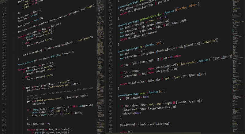 Coding html, css and javascript